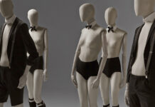 How to choose the right mannequin